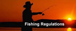California Fishing Regulations on Ontario Smallmouth Bass Fishing